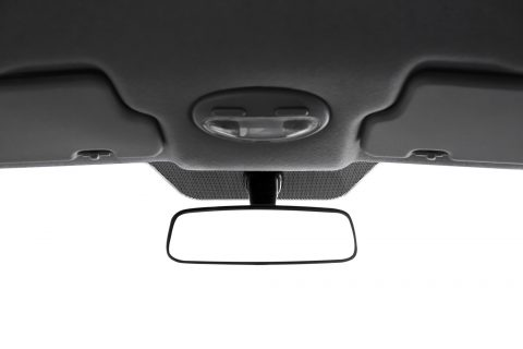 how to fix a sagging headliner